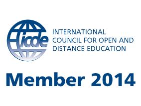 ICDE member 2014 logo 1