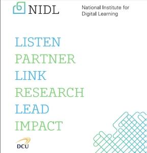 NIDL Poster