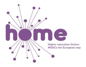 home_logo_300dpi_nwe_website.jpg