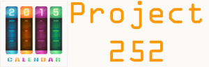 project252