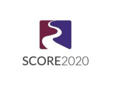 SCORE2020