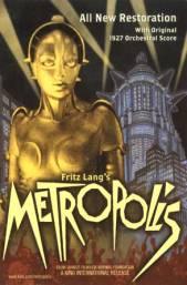 metropolismovie