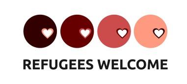 refugees-1186359_960_720