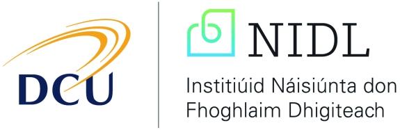 NIDL_logo_02