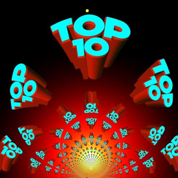 top-95717_960_720