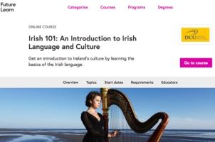 Irish 101.jpg