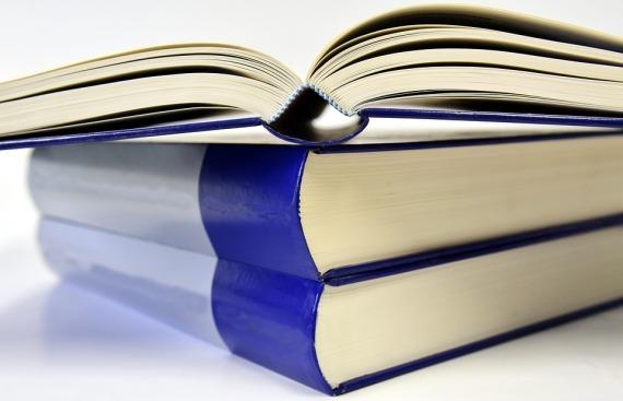 book-2763558_960_720.jpg