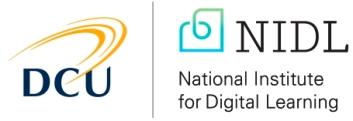 NIDL_DCU_logo.jpg