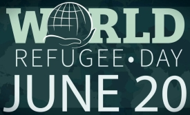 world-refugee-day-photos-download-1-1080x675