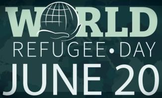 world-refugee-day-photos-download-1-1080x675.jpg