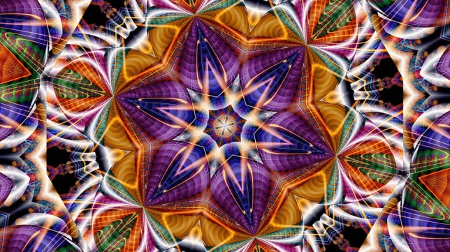 kaleidoscope-art-1696491_960_720