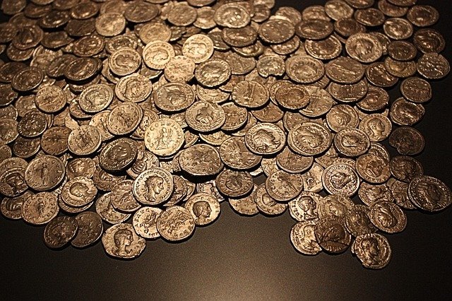 coins-2183470_640 (1)