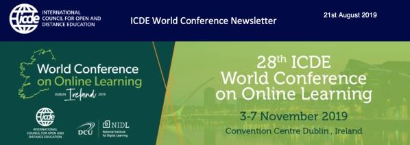 WCOL Newsletter Banner.jpg