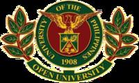 200px-UP_Open_University_logo.png
