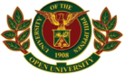 200px-UP_Open_University_logo.png