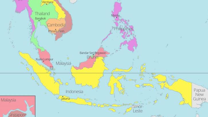 ASEAN-map-768x691.jpg