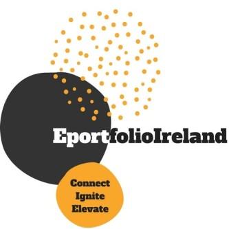 ep-logo-1.jpg