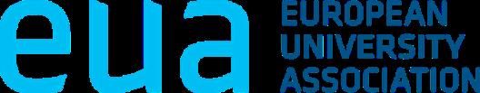 Logo-EUA.png