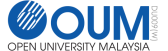 university-logo-retina.png
