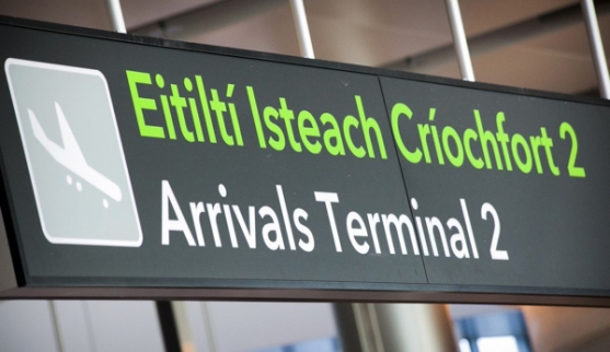 Terminal_arrivals.jpg
