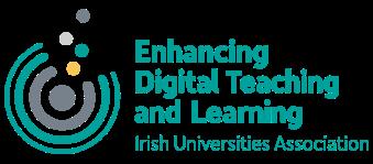 EDTL_IUA-Logo-Master-RGB_A_Transparent-1.png