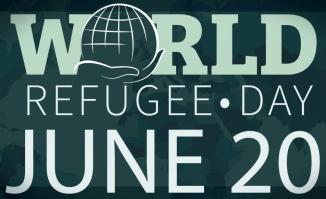 world-refugee-day-photos-download-1-1080x6752