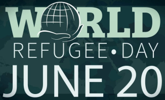 world-refugee-day-photos-download-1-1080x6752