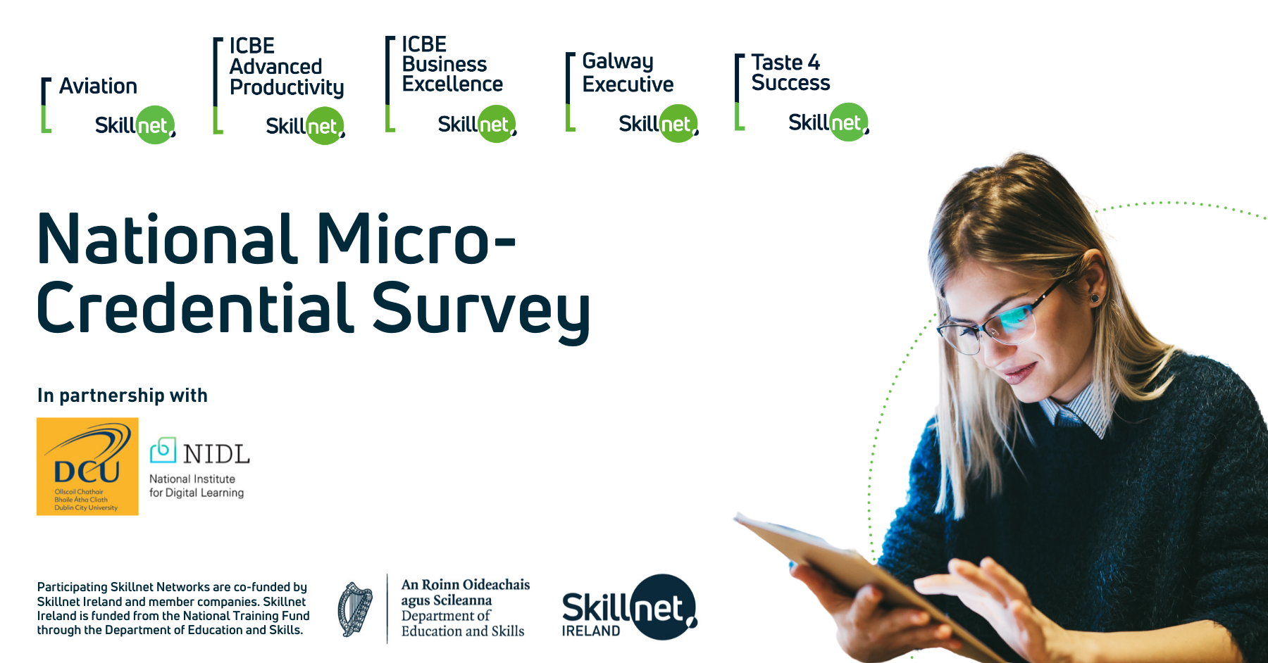 National Micro-Credential Survey - social and digital image.png